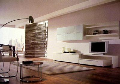 Curso premisas b sicas para una buena decoraci n el espacio 1 parte - Cursos de diseno de interiores gratis ...