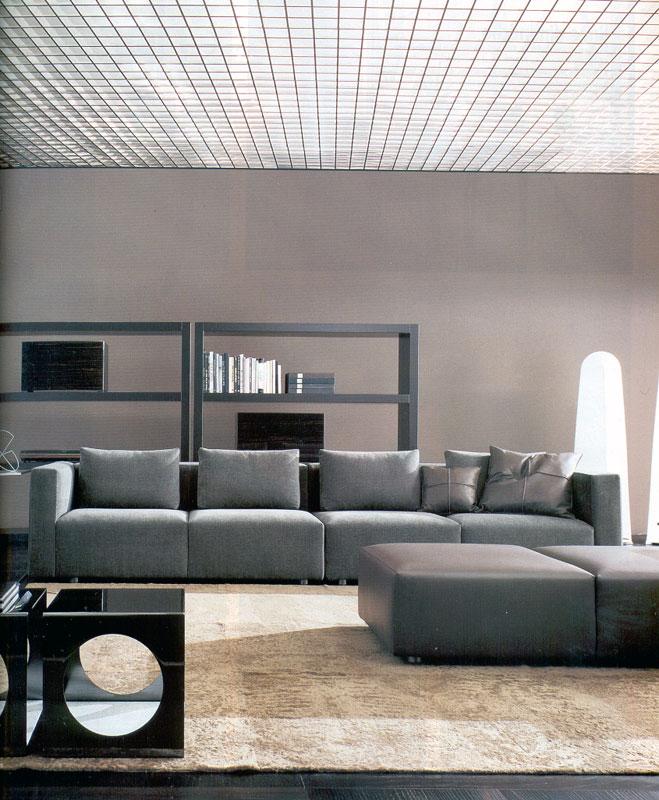 Curso premisas b sicas para una buena decoraci n el espacio 2 parte - Cursos de diseno de interiores gratis ...