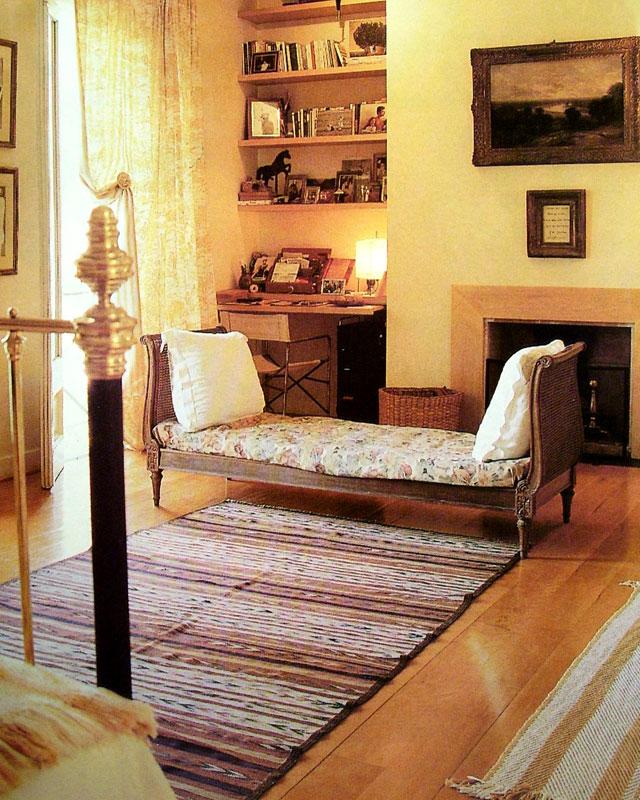 Curso premisas b sicas para una buena decoraci n empleo de la iluminaci n - Cursos de decoracion de interiores online ...