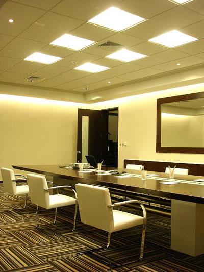 proyecto estudio de abogados lima On decoracion estudio juridico