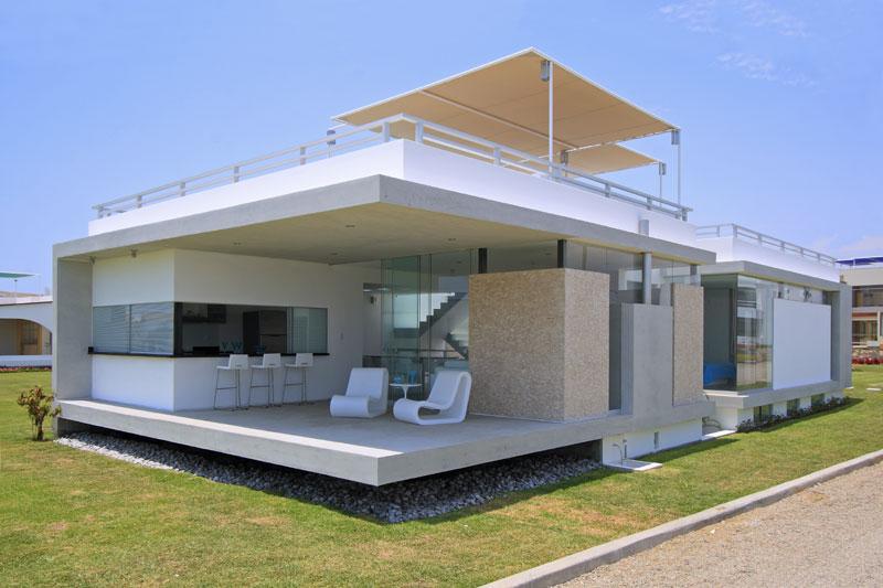 Proyecto casa viva playa gaviotas - Casa viva obras ...