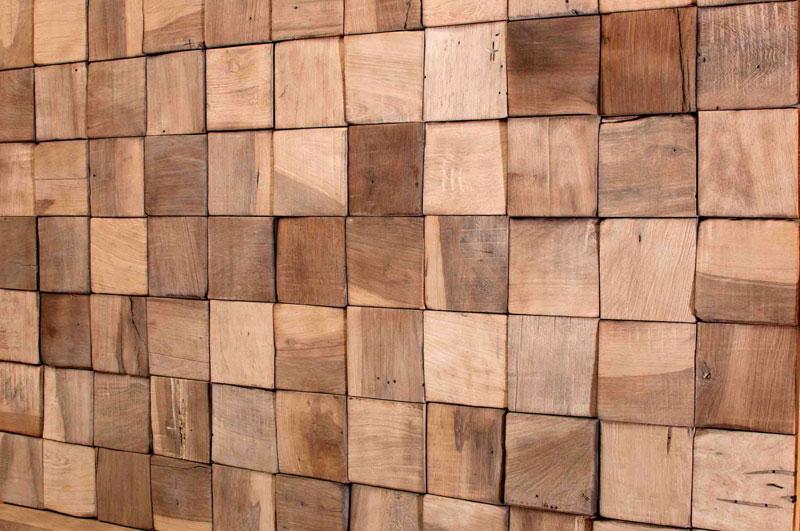 Materiales y tecnolog as guayubira - Precio de maderas ...