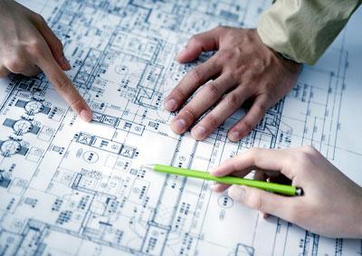 Notas y art culos de inter s los for Honorarios arquitecto